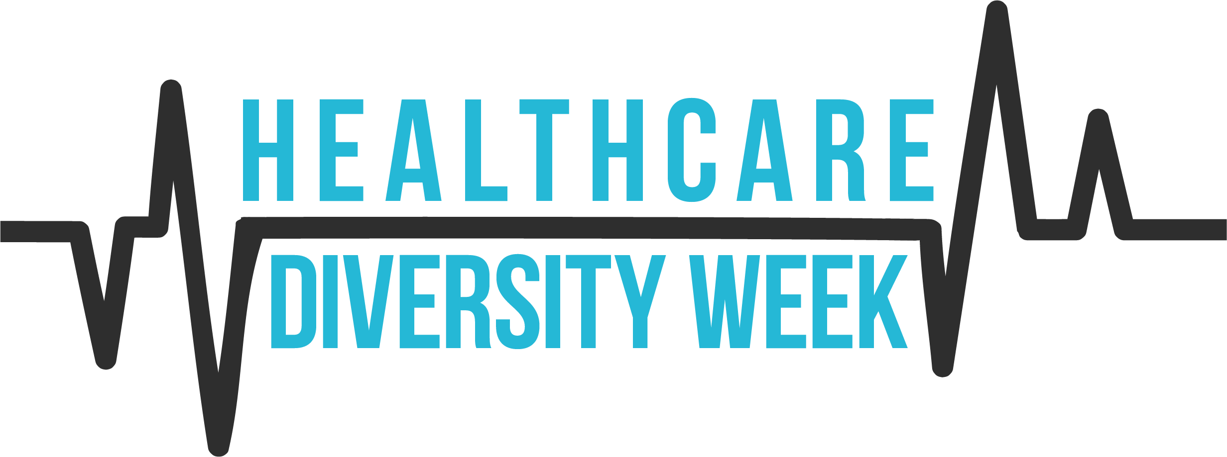 Healthcare Diversity Week